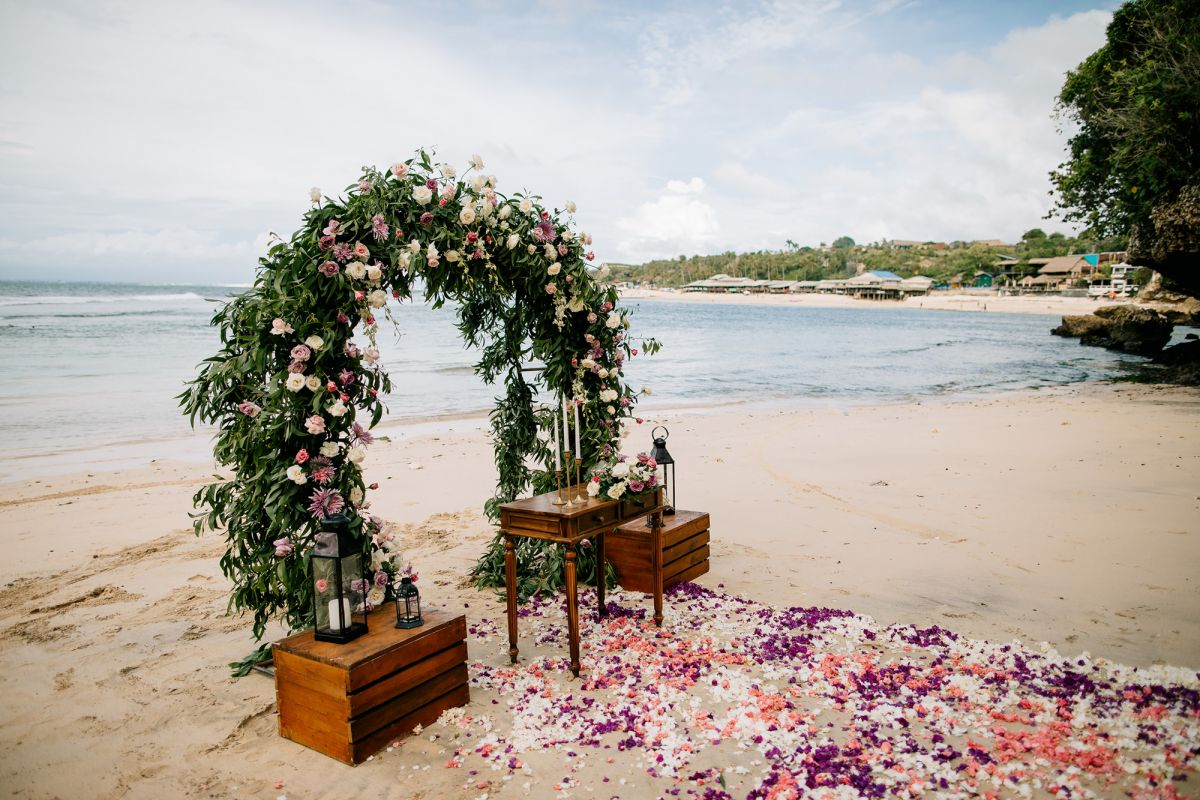 Hidden beach wedding - IMG-0051.jpg