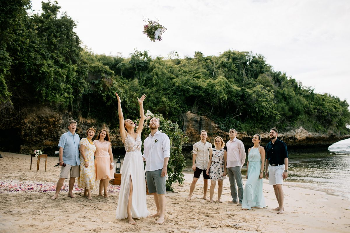Hidden beach wedding - IMG-0157.jpg