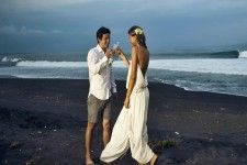Wedding venue Balian