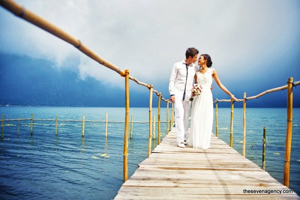 Exclusive lake wedding - The Seven Agency172.jpg