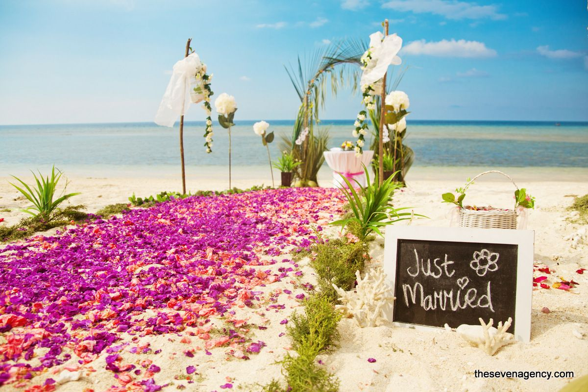 Escape Gili wedding - gili_wedding_1.jpg