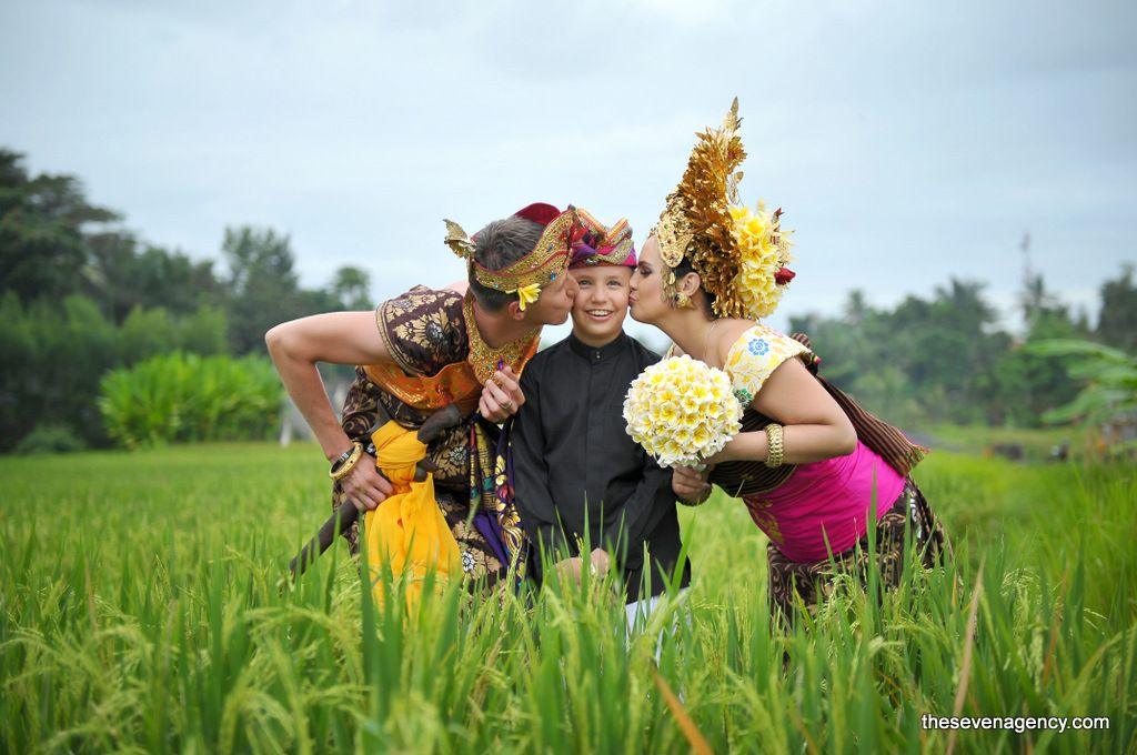 Royal Wedding in Bali - the best of The Seven Agency  (71).jpg