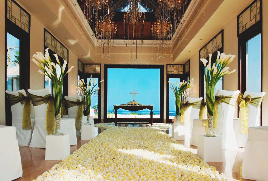 Chapel wedding in Bali - CLOUD-NINE-CHAPEL-INSIDE.jpg