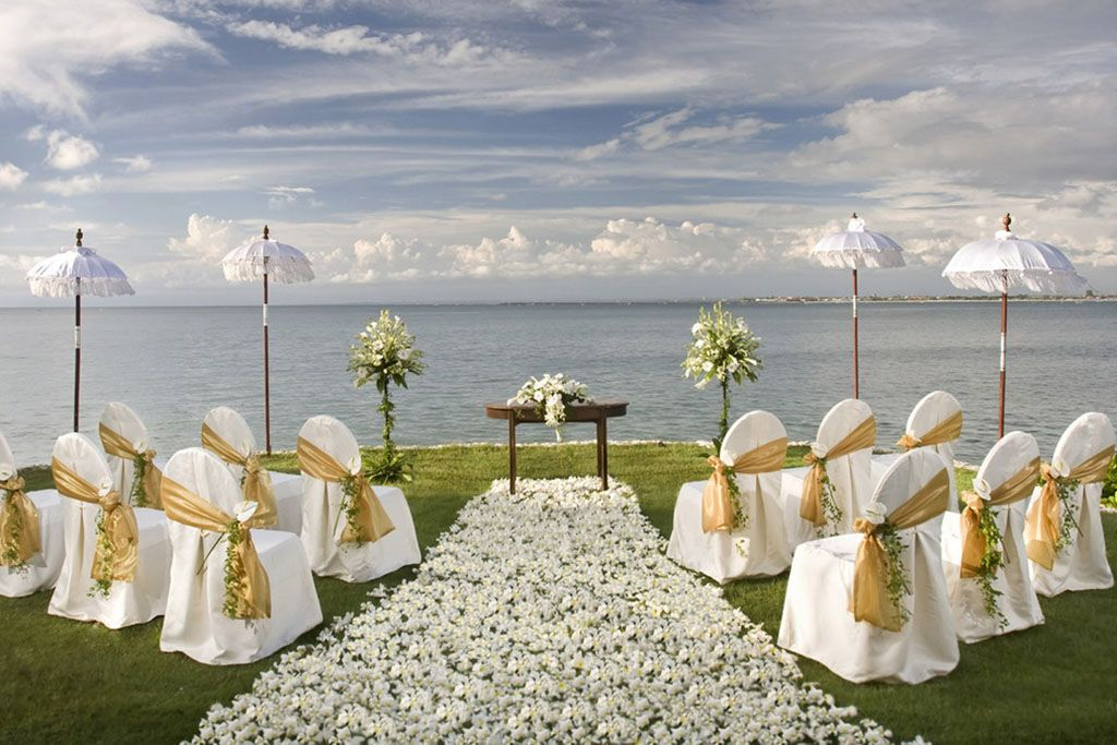 Hotel wedding - locations-four-seasons-03.jpg
