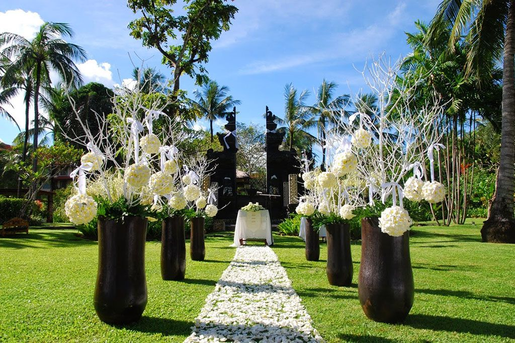 Hotel wedding - locations-stregusbali-03.jpg