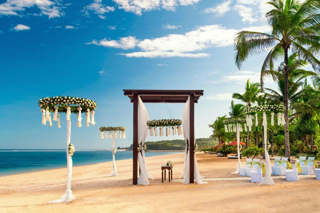 Hotel wedding - locations-stregusbali-02.jpg