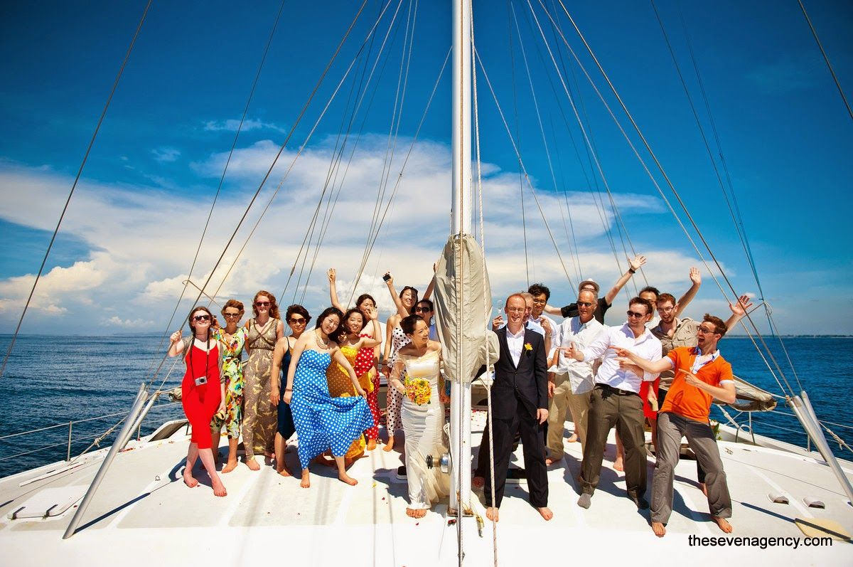Yacht wedding - AGW_5548.jpg