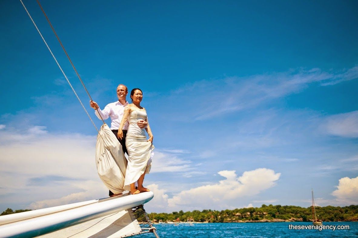 Yacht wedding - AGW_5632.jpg