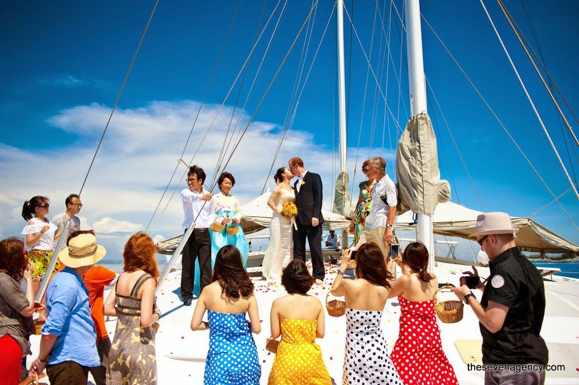 Yacht wedding - AGW_5481.jpg