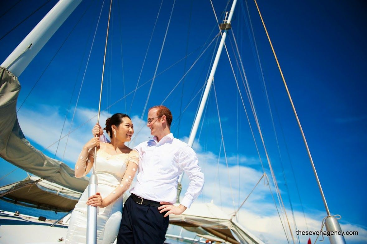 Yacht wedding - AGW_5264.jpg