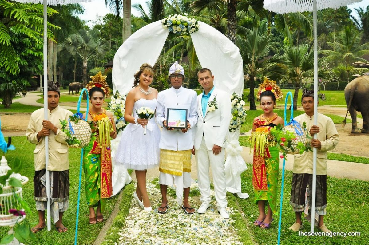 Exotic elephant wedding - ROMAN & TATIANA_18 (1).jpg
