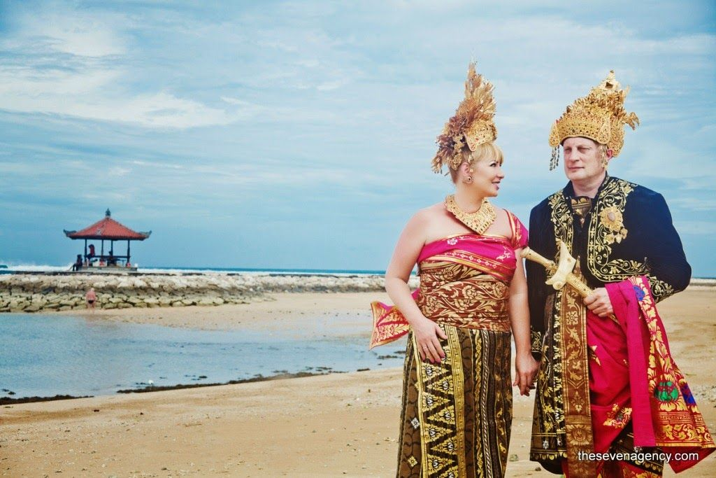 Pre-wedding Bali - The Seven Agency269.jpg