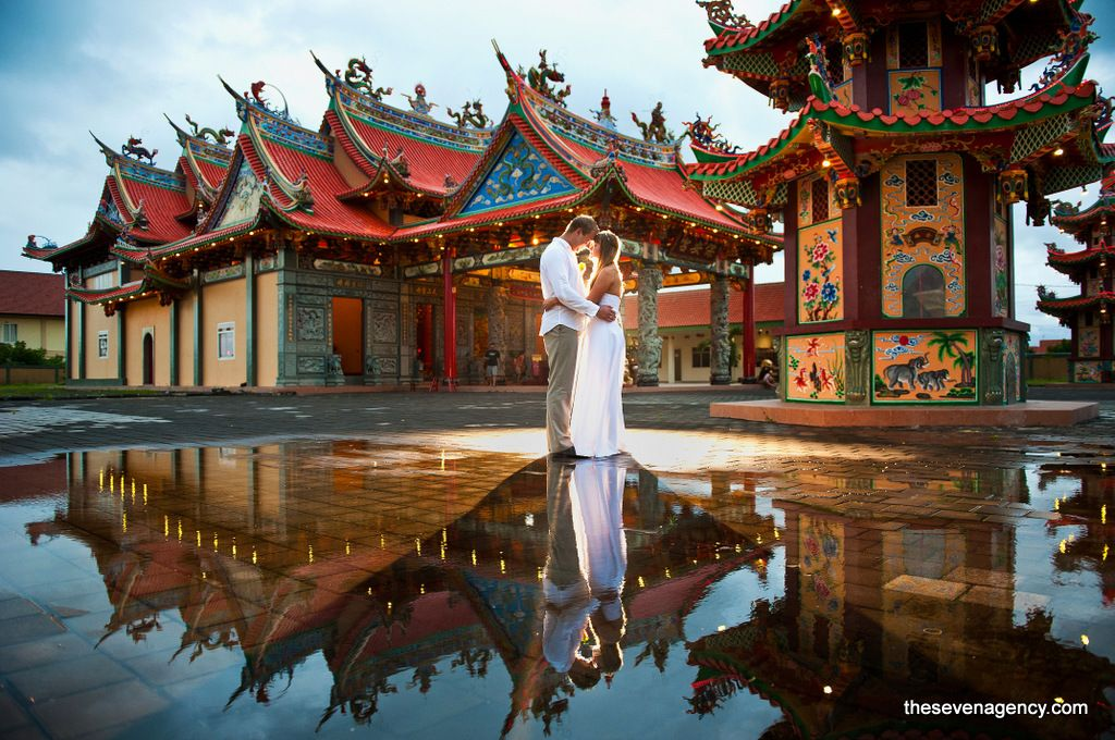 Pre-wedding Bali - the best of The Seven Agency  (70).jpg