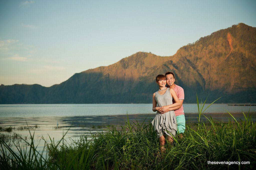 Pre-wedding Bali - the best of The Seven Agency  (50).jpg