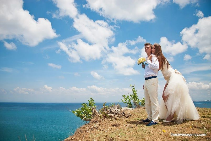 Cliff wedding - IVAN & DARIA_20.jpg
