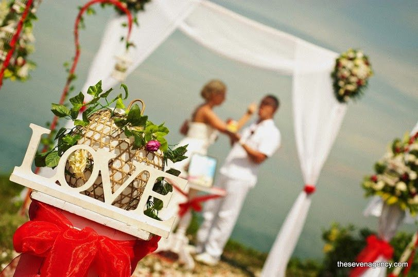 Cliff wedding - VLADIMIR & OLGA_15.jpg