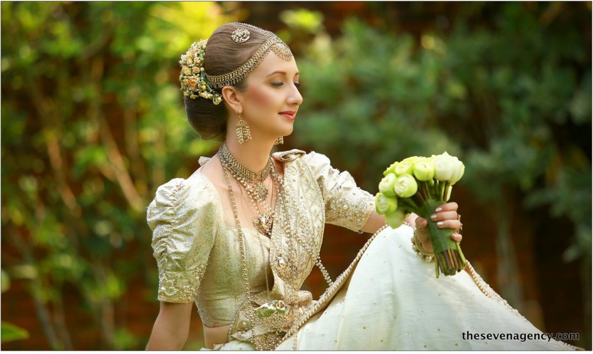 Traditional style wedding - roshini (1).jpg