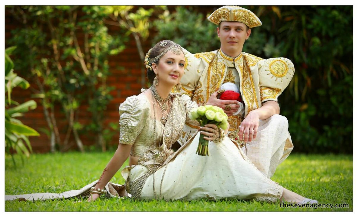 Traditional style wedding - roshini (2).jpg