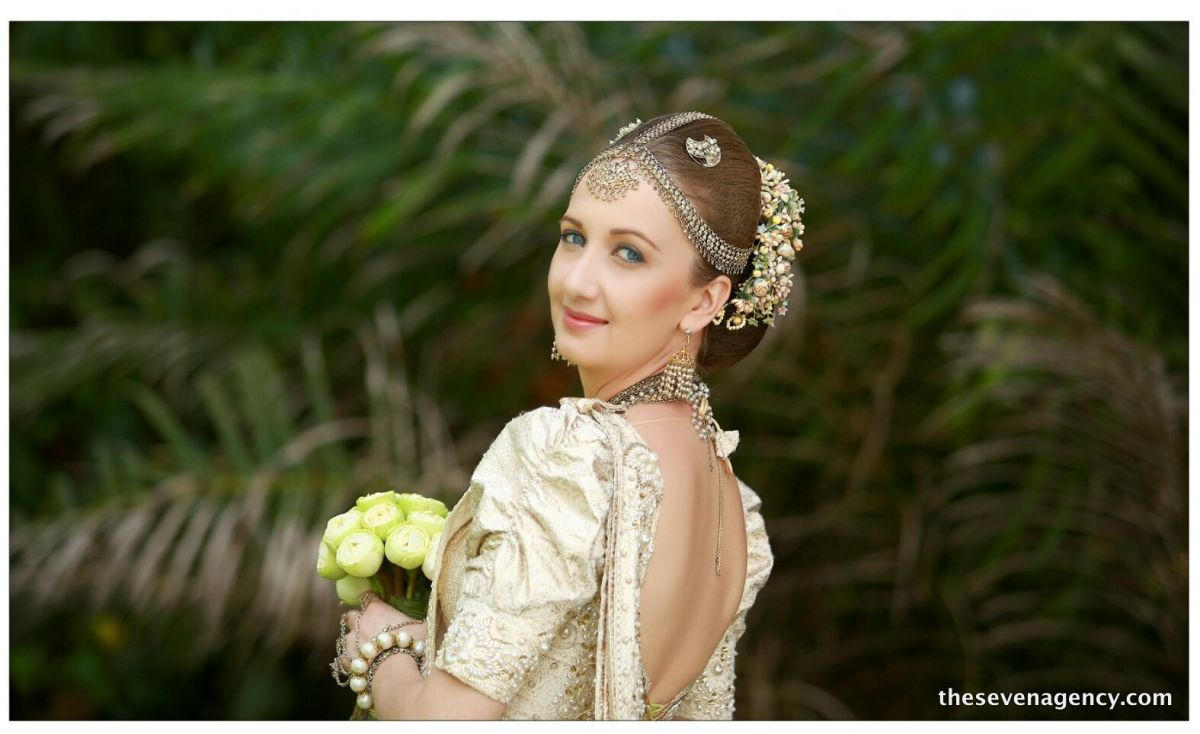 Traditional style wedding - roshini (4).jpg