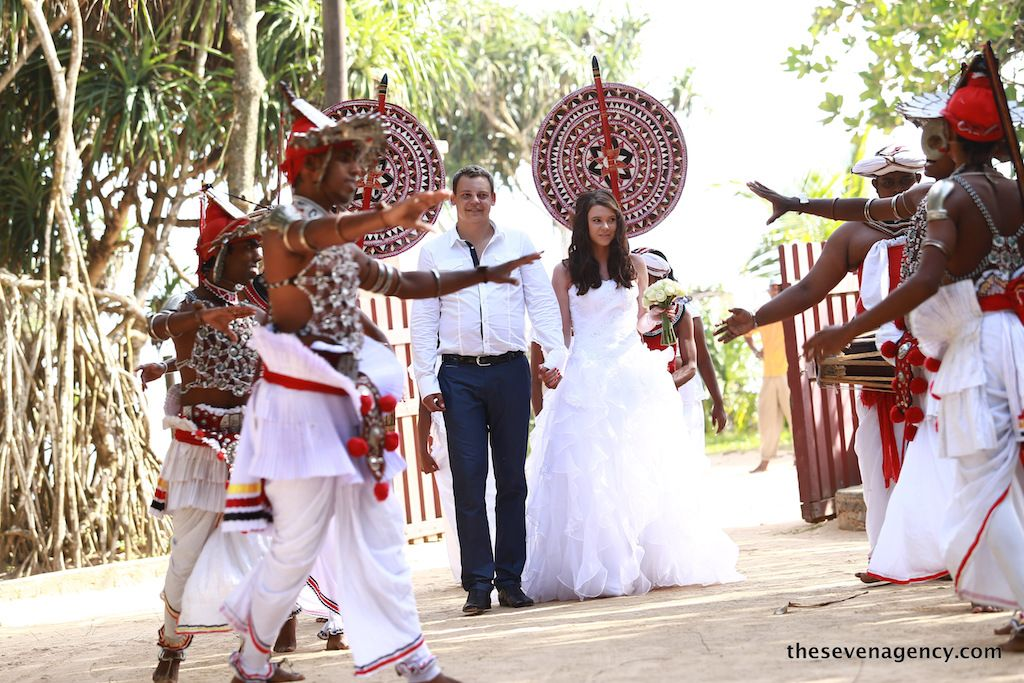Traditional style wedding - IMG_1308.JPG
