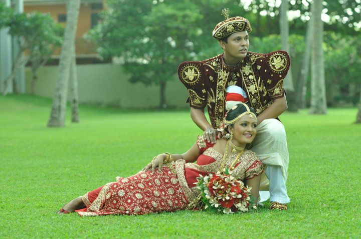 Traditional style wedding - 3676179.jpg