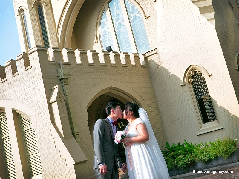 Church wedding - Church wedding - 05.jpg