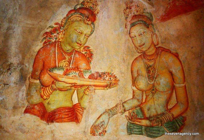 essay about sigiriya in sinhala sinhala essays on sigiriya dr b d pathak