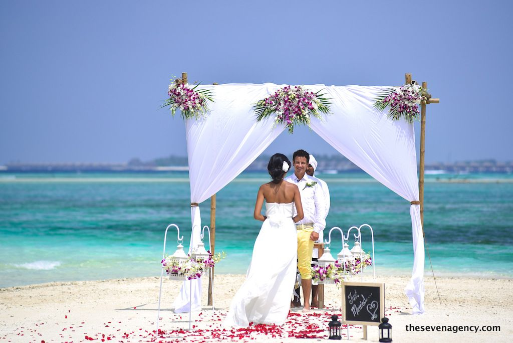 Beach wedding - DSC_3751.jpg