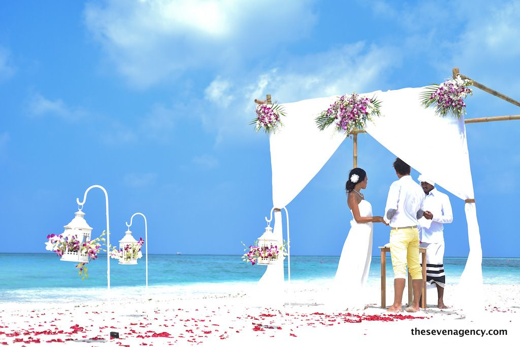 Beach wedding - DSC_3850.jpg