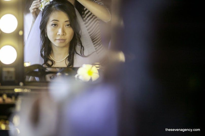 Castaway wedding - Tom Ku + Hsiao-Chian Chang_06.jpg