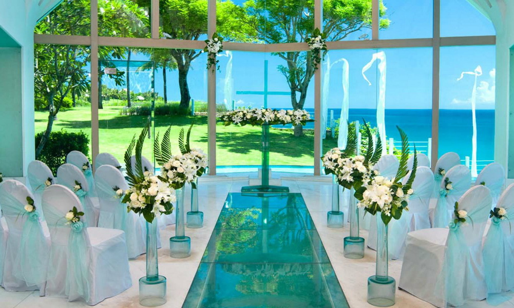 All about the costs for a wedding at ayana resort in bali ayana wedding venue junglespirit Choice Image