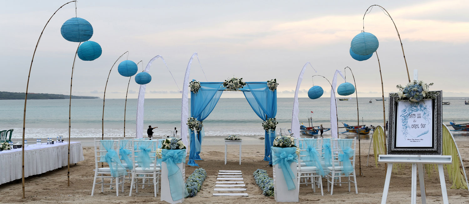 Bali wedding decoration ideas for Bali wedding decoration ideas